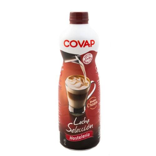 Covapp