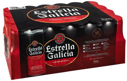 Estrella_Galicia_Lata