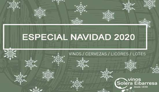 Para-web-Portada-Navidad202