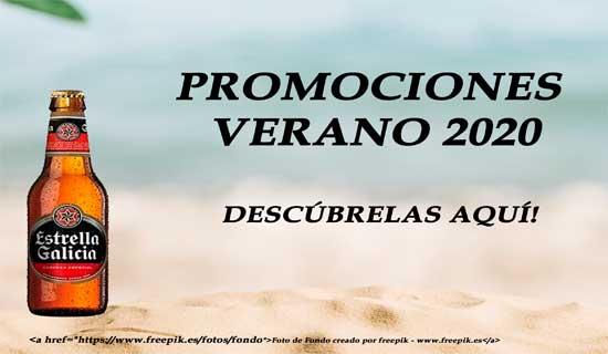 VERANO_2020_PAG_WEB1