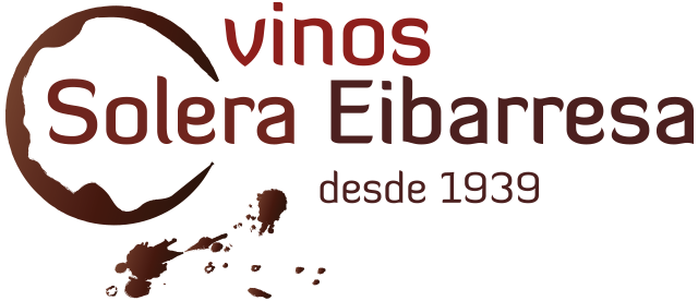 Solera Online