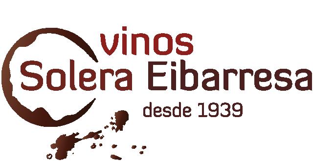 Vinos Solera Eibarresa, distribuidores desde 1939 de todo tipo de bebidas alcohólicas, especializándose en el vino